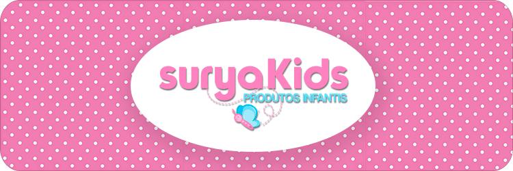 Surya Kids