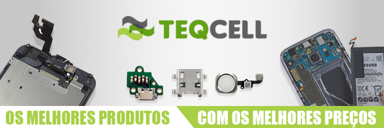 Teq Cell