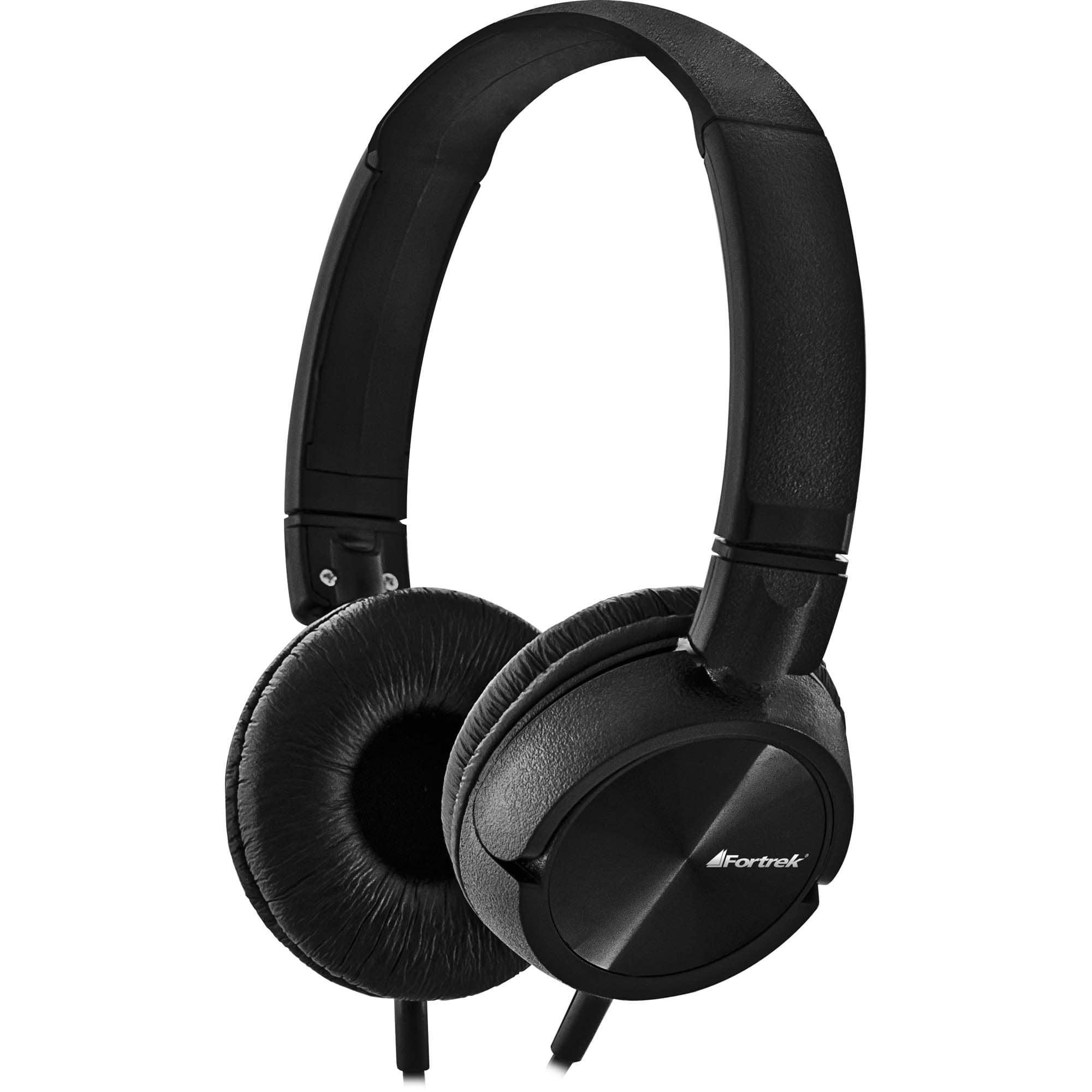 headphone fortrek