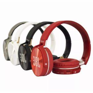 fone de ouvido headset jbl