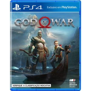god-of-war-min