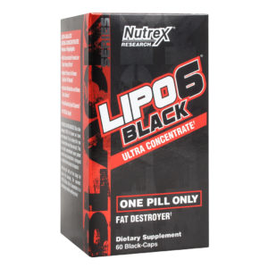 termogênico-lipo-6-black-ultra-nutrex
