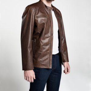 jaqueta kaban