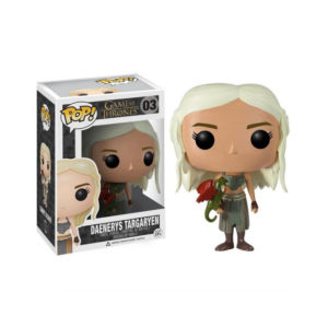 funko-pop-Daenerys-Targaryen-Game-of-Thrones-toy-box