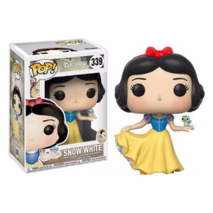 funko-pop-branca-de-neve-toy-box-min