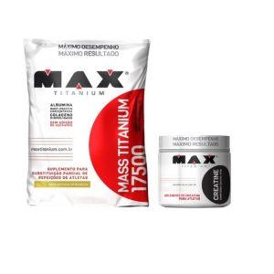 hipercalórico-creatine-max-titanium-min