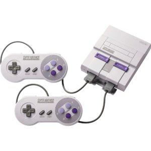 vídeo games antigos