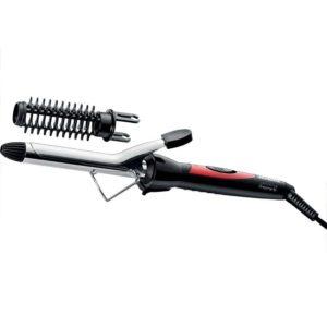 escova-modeladora-infinity-chrome-em06-min