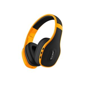 fone-multilaser-pulse-bluetooth-40-acustico-ph151-amarelo-min