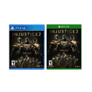 game-injustice-legendary-min (1)