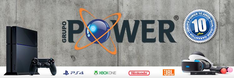Grupo Power