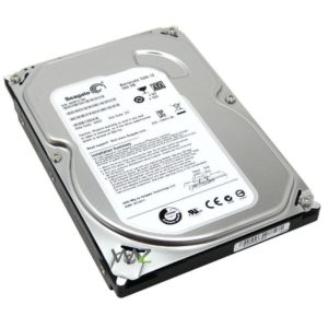 hd-500gb-seagate-sata-iii-7200rpm-35-pol-interno-5274710-min