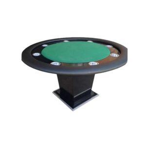 mesa-de-carteado-com-porta-copos-black-min