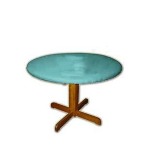 mesa-de-carteado-redonda-min
