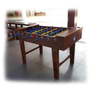 mesa-de-pebolim-tradicional-drumond-min
