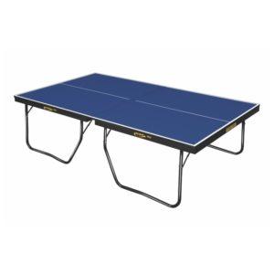 mesa-de-ping-pong-1009-min