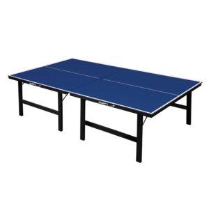 mesa-de-ping-pong-klopf-min