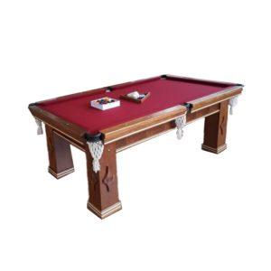 mesa-de-sinuca-residencial-luxo-min