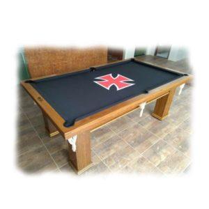 mesa-de-sinuca-residencial-standard-min