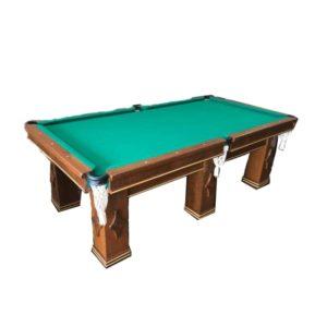 mesa-de-sinuca-semi-oficial-super-luxo-min