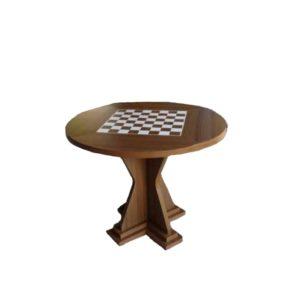 mesa-de-xadrez-e-de-carteado-redonda-min