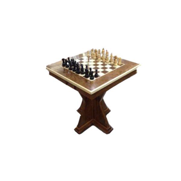 mesa de xadrez