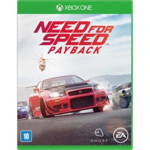 need-for-speed-payback-xbox-min