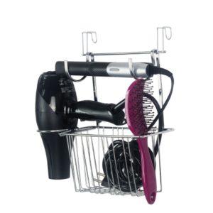 organizador-para-secador-e-chapinha-passerini-min