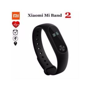 pulseira-smart-band-xiaomi-mi-band-2-min