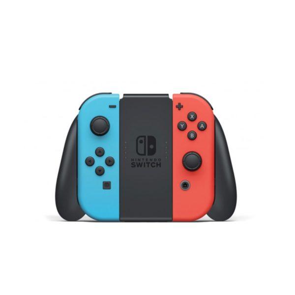 Controle Joy-Con Nintendo