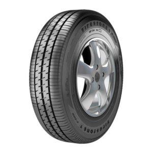 pneu-175-65-r14-firestone-min