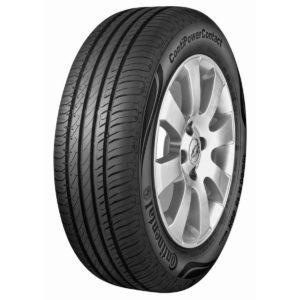 pneu-175-70r13-contipowercontact-continental-82t-min