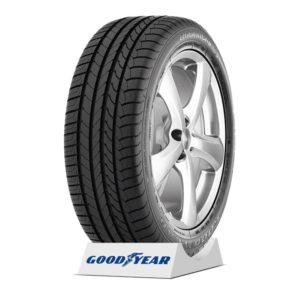 pneu-goodyear-205-55-r16-min