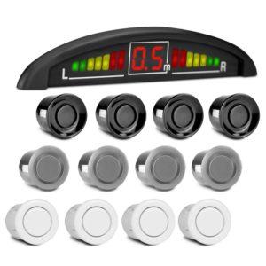 sensor-de-estacionamento-3-min