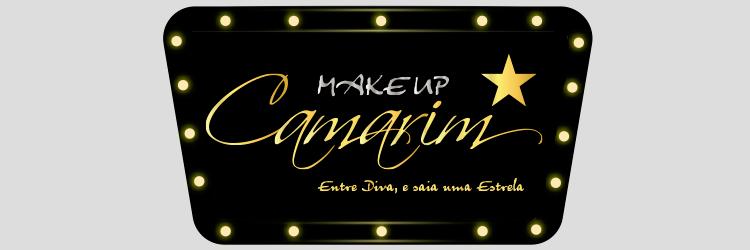 Camarim Makeup