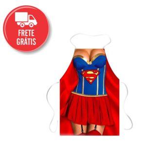 avental-mulher-maravilha-frete-gratis-min