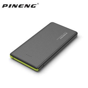 PN-PINENG-10000-mah-Banco-de-Energia-M-vel-951-Carregador-de-Bateria-Li-Pol-mero.jpg_640x640