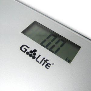 balanca-digital-ate-150kg-vidro-temperado-g-min