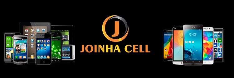 JoinhaCell