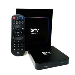 btv-express-min