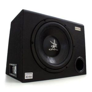 caixa-amplificada-corzus-cxs200-com-subwoofer-12-200-watts-rms-8173661