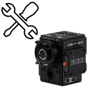 camera-analogica
