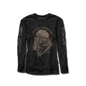 camiseta-black-sabath-min