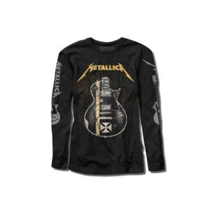camiseta-metalica-min