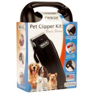 cortadora-para-perros-gatos-wahl-basic-clipper-kit
