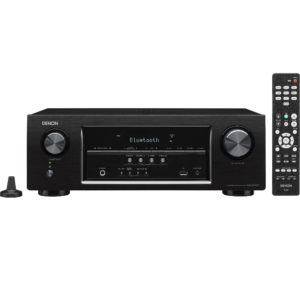denon_avr_s530bt_5_1_receiver_with_1330070