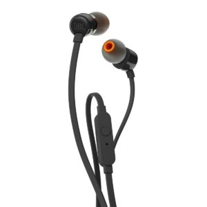 fone-de-ouvido-original-jbl-t110-preto-in-ear-by-harman-D_NQ_NP_621815-MLB25306976091_012017-F