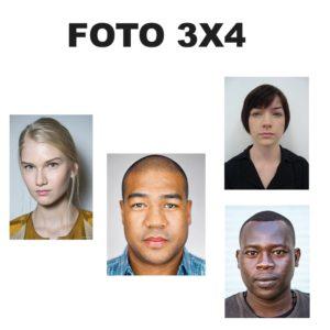 foto-3x4-min
