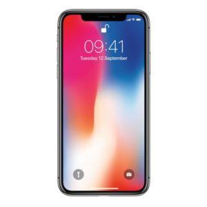 iPhone_X-min