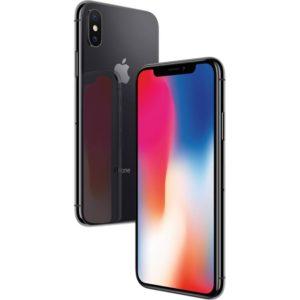 iphone-x-256gb-cinza-espacial-lacrado-garantia-apple-min